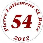 Pierre Lallement logo