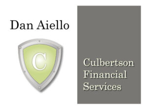 culbertson-aiello-logo