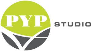 pyp-logo